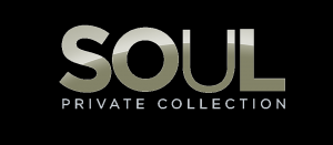 SOUL Private Collection